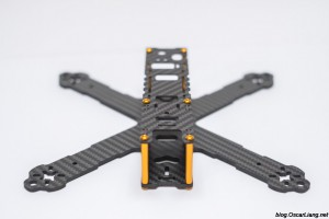liquid-mini-quad-frame-5-front-2