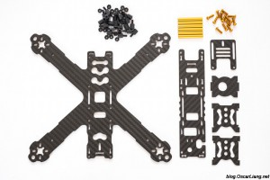 liquid-mini-quad-frame-5-parts