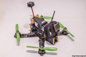 liquid-mini-quad-frame-5-side