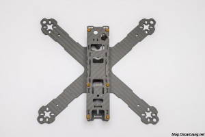 liquid-mini-quad-frame-5-top-2