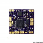 lulfro-micro-quad-flight-controller-brushed-board