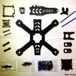 speed-addict-210-mini-quad-frame-parts