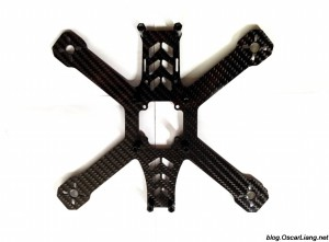 speed-addict-210-mini-quad-frame-standoffs-top