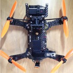 speed-addict-build-265-mini-quad-build-top