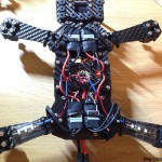 speed-addict-build-mini-quad-ESC-motor-solder-bottom-frame