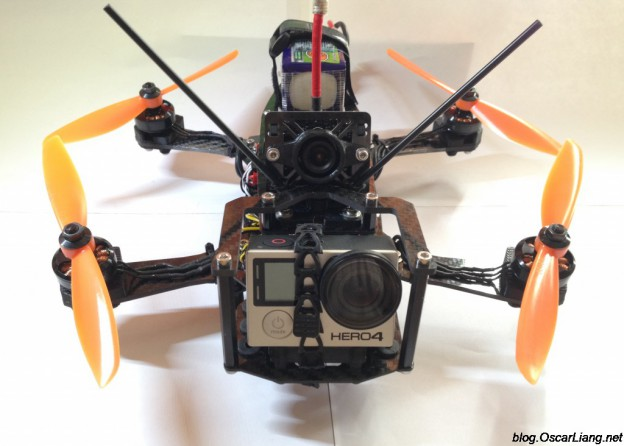 speed-addict-build-mini-quad-gopro-