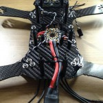 speed-addict-build-mini-quad-power-distribution-board-PDB-harness
