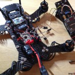speed-addict-build-mini-quad-top-plate-VTX-RX