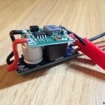 speed-addict-build-mini-quad-voltage-regulator-LC-power-filter