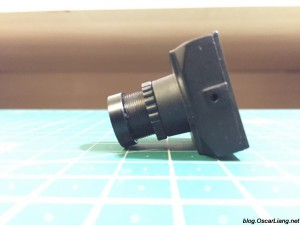 Aomway-1200TVL-CCD-FPV-Camera-side