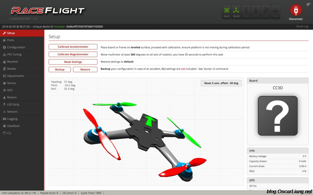 RACEFLIGHT_configurator_chrome_app