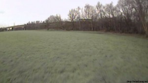 RunCam-OWL-700TVL-Starlight-FPV-Camera-Day-open-field