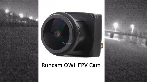 RunCam-OWL-700TVL-Starlight-FPV-Camera-review
