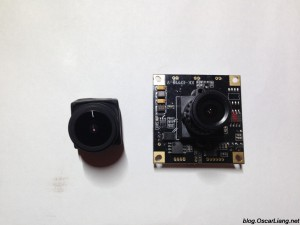 RunCam-OWL-700TVL-Starlight-FPV-Camera-size-comparison-board-cam