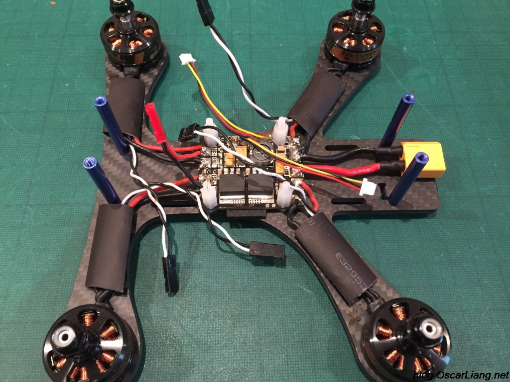 Tweaker-180-Mini-Quad-frame-motors-and-escs