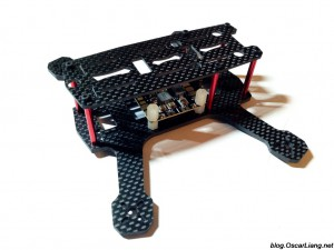 zmr150-micro-quad-frame-mini-1