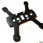 zmr150-micro-quad-frame-mini-fc-flight-controller-standoffs