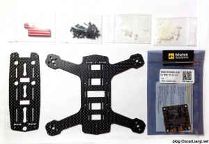 zmr150-micro-quad-frame-mini-package