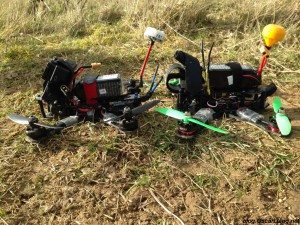 DemonRC-NOX5-compare-to-speed-addict-210-mini-quad-height