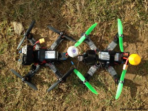 DemonRC-NOX5-compare-to-speed-addict-210-mini-quad-top