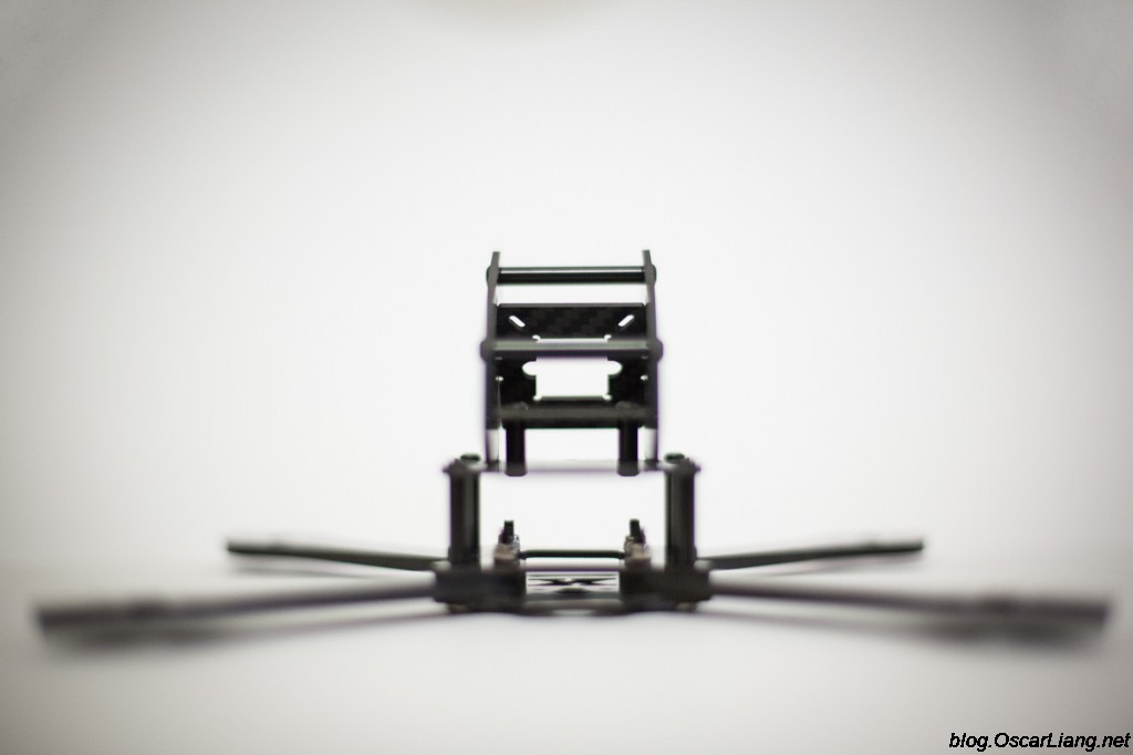 InfiniteFPV-theX-5-6-mini-quad-frame-back-horizontal