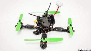 InfiniteFPV-theX-5-6-mini-quad-frame-build-right-front