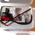 emax-rs2205-2300kv-2600kv-motor-parts-includes-unboxing
