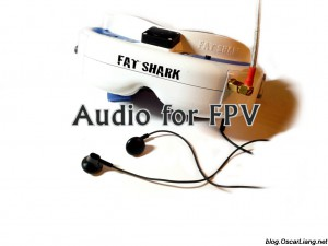 fpv-microphone-audio-flying-goggles-earphone-jack