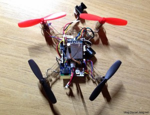multiFlite-NANO-B-FC-Flight-Controller-micro-quad-component-connection