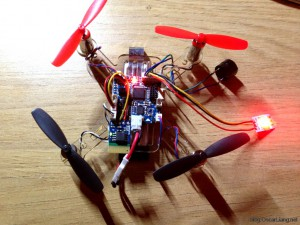 multiFlite-NANO-B-FC-Flight-Controller-micro-quad-connected-buzzer-rgb-led