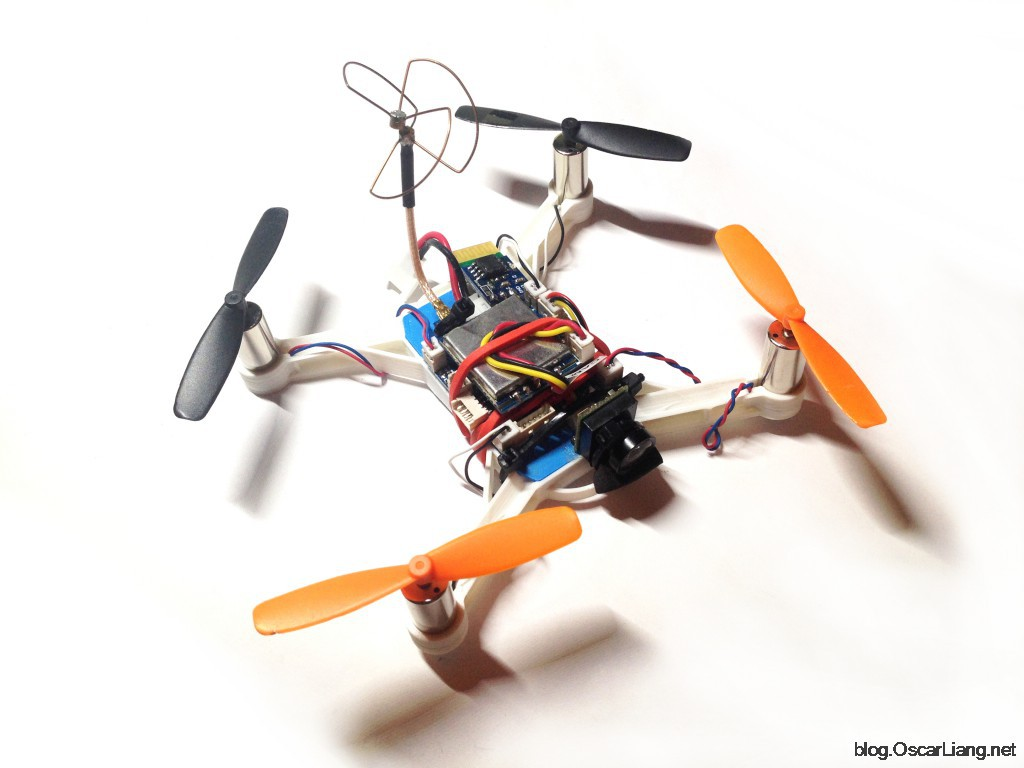 multiFlite-micro-quad-polycarbonate-jolly-rc-frame