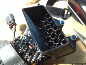 speed-addict-210-r-mini-quad-build-3d-printed-gopro-mount-inside