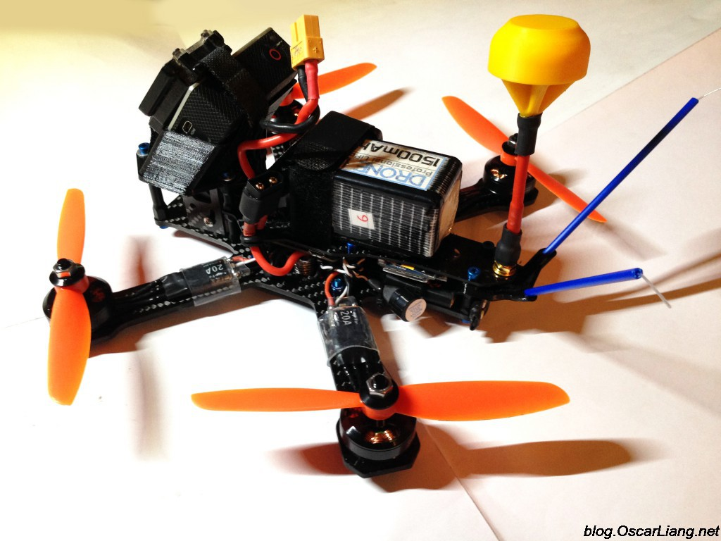 speed-addict-210-r-mini-quad-build-back