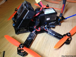 speed-addict-210-r-mini-quad-build-finished-1