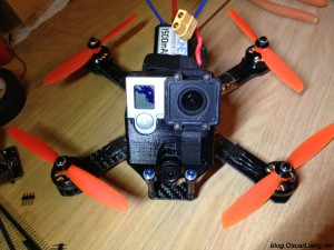 speed-addict-210-r-mini-quad-build-finished-2