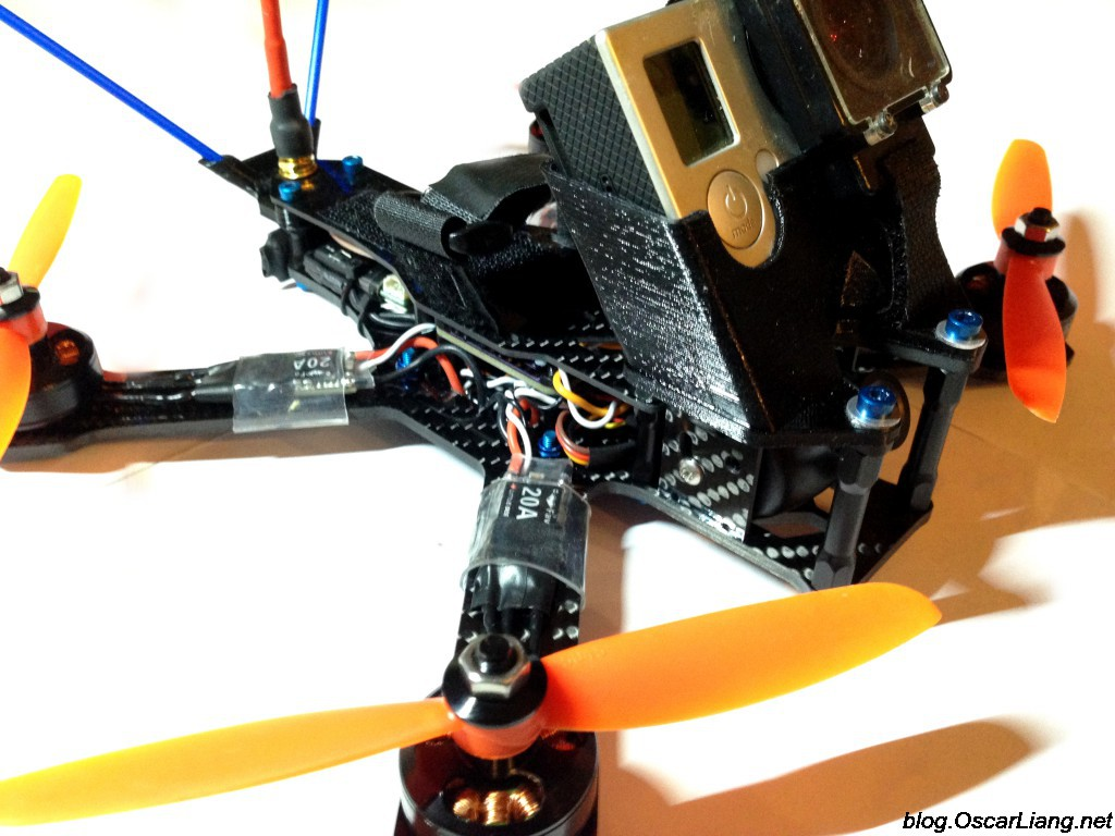 speed-addict-210-r-mini-quad-build-front