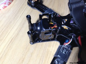 speed-addict-210-r-mini-quad-build-hs1177-fpv-camera-mount