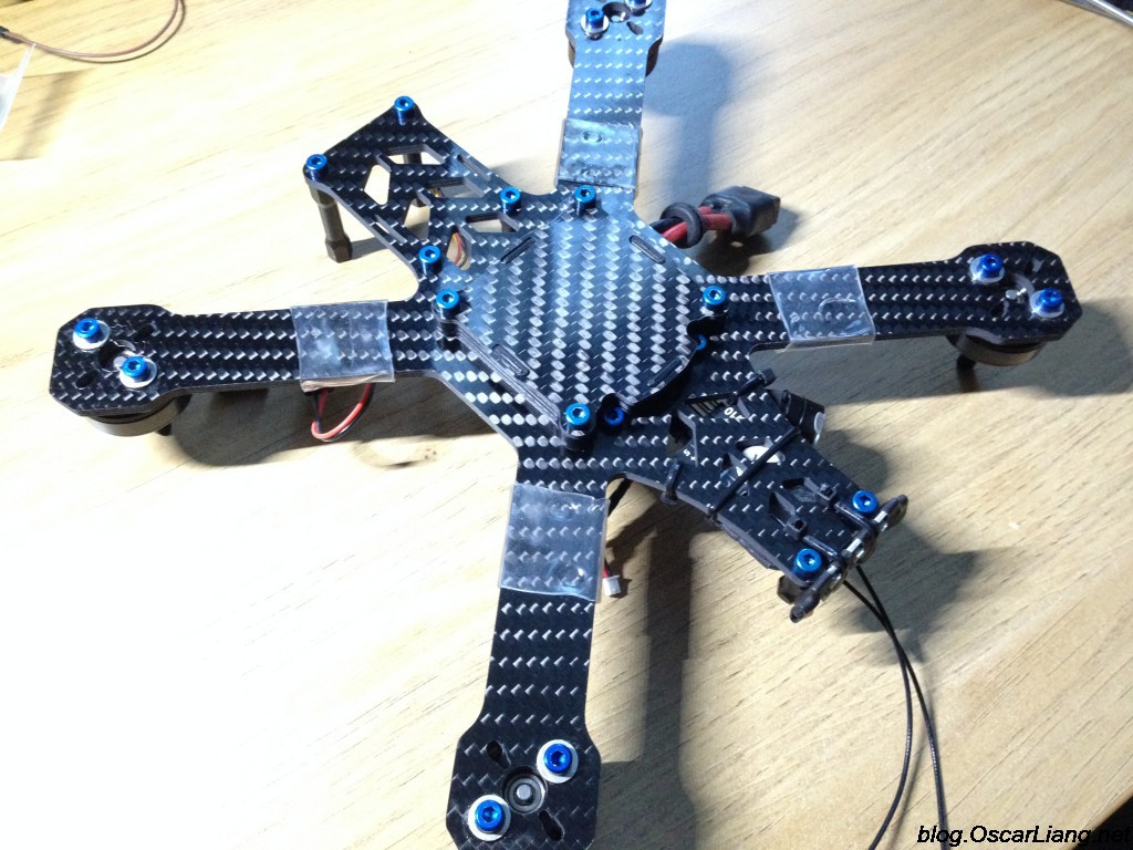 speed-addict-210-r-mini-quad-build-pdb-bay-frame-bottom