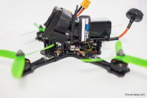 Rotoracer-RR210-mini-quad-Frame-build-HQ-triblade-5040x3