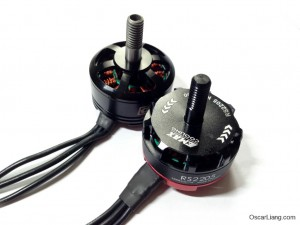 dys-se2205-2300kv-motor-mini-quad-emax-rs2205