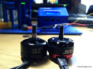dys-se2205-2300kv-motor-mini-quad-prop-shaft-height-emax-rs2205