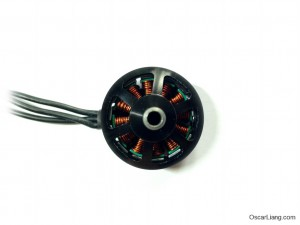 dys-se2205-2300kv-motor-mini-quad-top