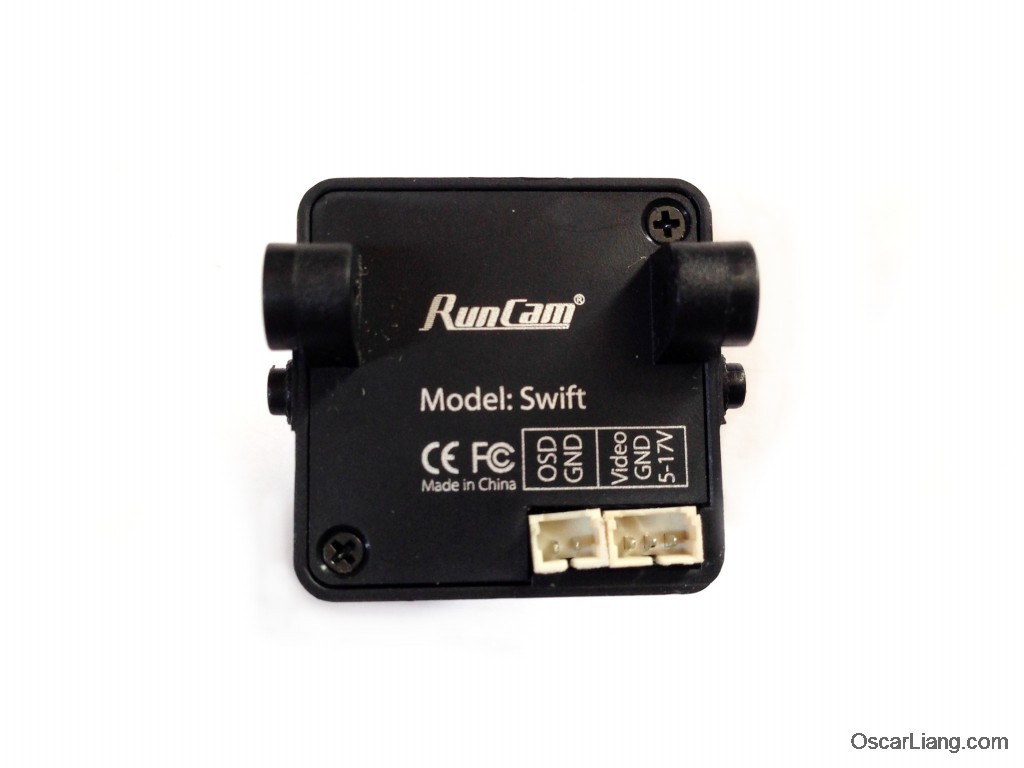 runcam-swift-fpv-camera-back-connectors