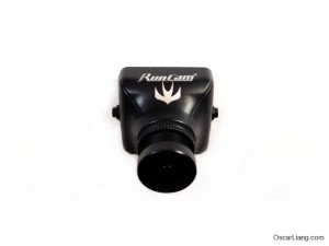 runcam-swift-fpv-camera-front-lens-logo