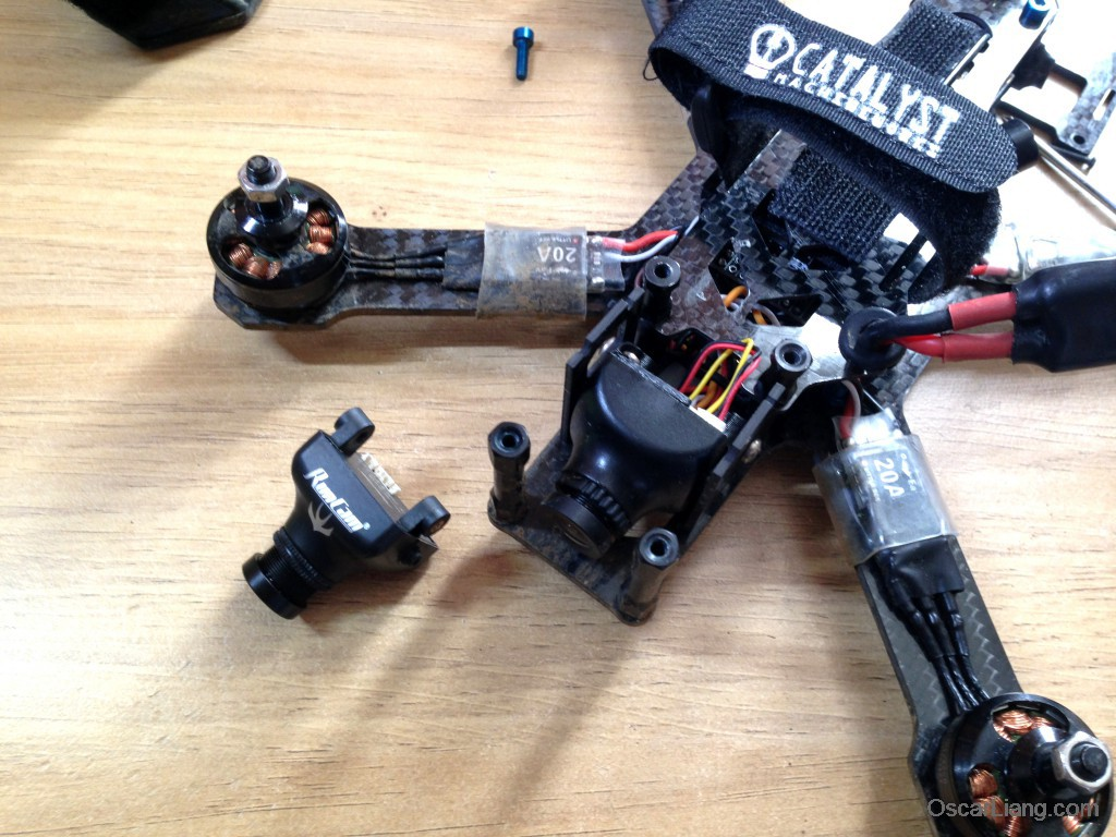 runcam-swift-fpv-camera-hs1177-testing-performance-on-mini-quad
