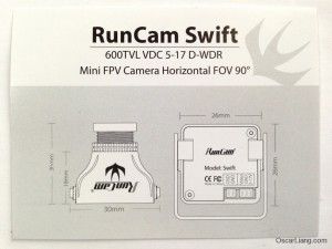runcam-swift-fpv-camera-manual-instruction-dimension