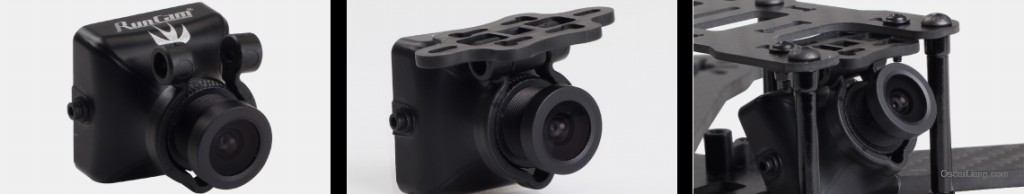 runcam-swift-fpv-camera-mounting-solution-2