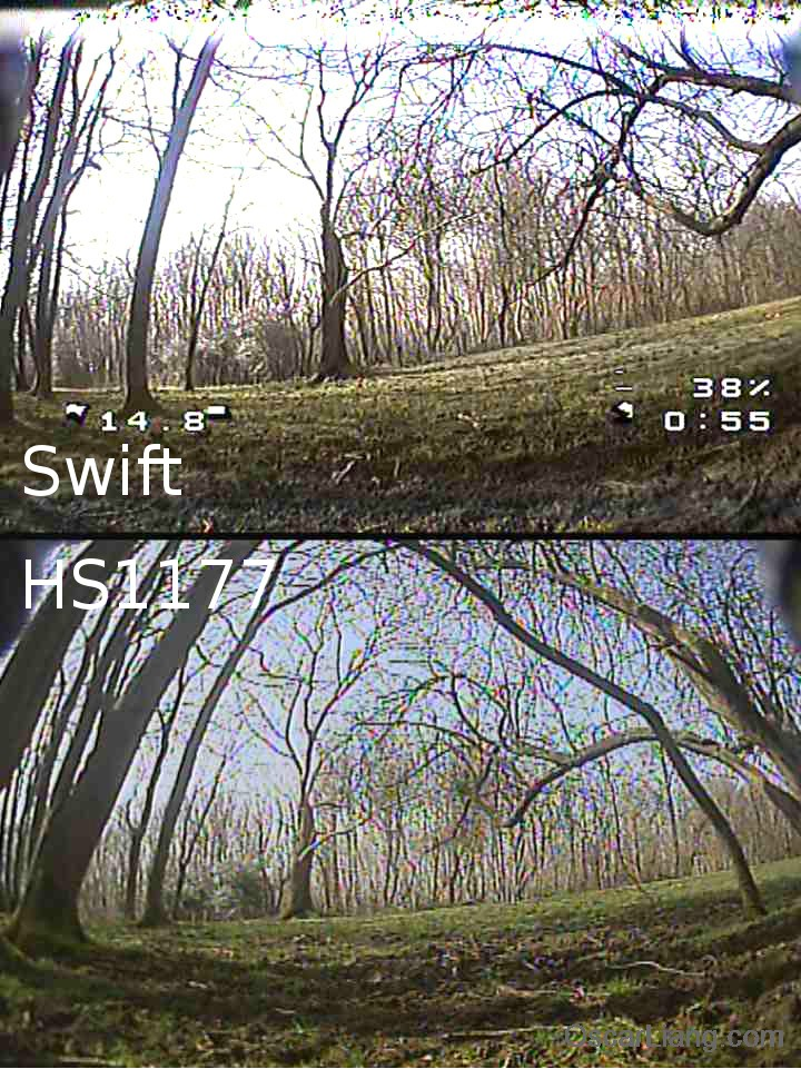 runcam-swift-vs-hs1177-picture-comparison-dark-shade
