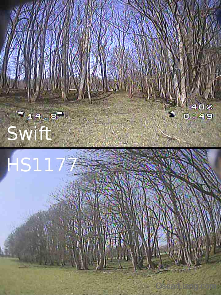 runcam-swift-vs-hs1177-picture-comparison-dark-wide-dynamic-range-wdr
