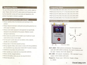 Quanum-FPV-Diversity-Receiver-manual-1
